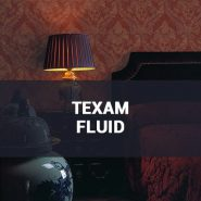 Обои Texam Fluid каталог