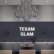 Обои Texam Glam фото