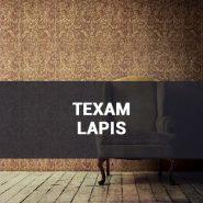 Обои Texam Lapis фото