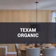 Обои Texam Organic фото