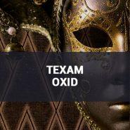 Обои Texam Oxid каталог