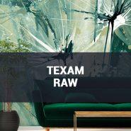 Обои Texam Raw каталог