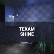 Обои Texam Shine каталог