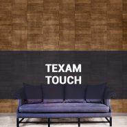 Обои Texam Touch фото