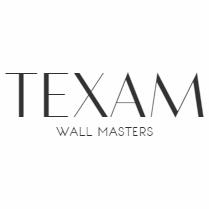 Обои Texam фото
