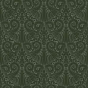 Обои Tiffany Designs Chameleon ch109 фото