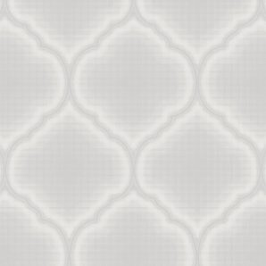Обои Tiffany Designs Chameleon ch203 фото