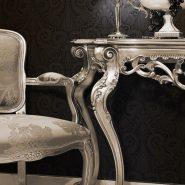 Обои Tiffany Designs Chameleon фото 5