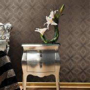 Обои Tiffany Designs Chameleon фото 13