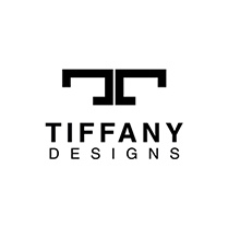 Обои Tiffany Designs фото