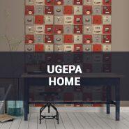Обои Ugepa Home каталог