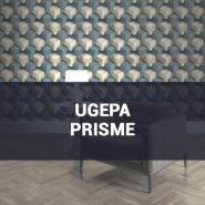 Обои Ugepa Prisme фото