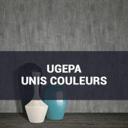 Обои Ugepa Unis Couleurs фото