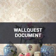 Обои Wallquest Document фото