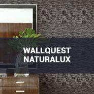 Обои Wallquest Naturalux фото