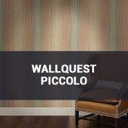 Обои Wallquest Piccolo фото