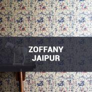 Обои Zoffany Jaipur фото