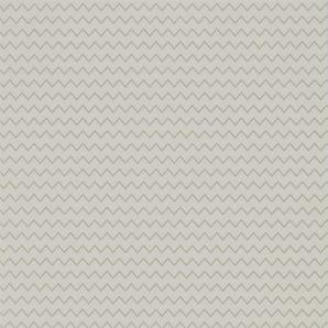 Обои Zoffany Oblique ZSEI312761 фото