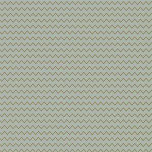 Обои Zoffany Oblique ZSEI312762 фото