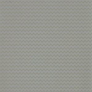 Обои Zoffany Oblique ZSEI312763 фото