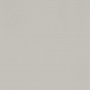 Обои Zoffany Oblique ZSEI312765 фото