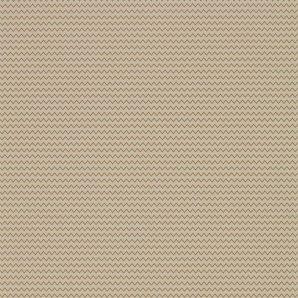 Обои Zoffany Oblique ZSEI312766 фото