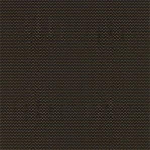 Обои Zoffany Oblique ZSEI312767 фото