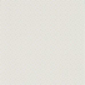 Обои Zoffany Oblique ZSEI312771 фото
