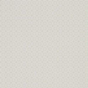 Обои Zoffany Oblique ZSEI312772 фото