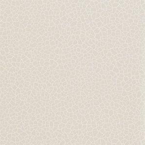 Обои Zoffany Oblique ZSEI312833 фото
