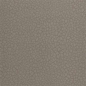 Обои Zoffany Oblique ZSEI312834 фото