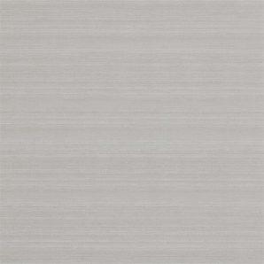 Обои Zoffany Oblique ZSEI312841 фото