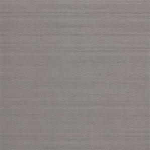 Обои Zoffany Oblique ZSEI312843 фото