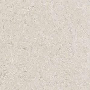 Обои Zoffany Oblique ZSEI312845 фото
