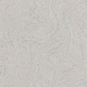 Обои Zoffany Oblique ZSEI312847 фото