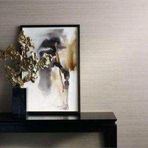 Обои Zoffany Oblique фото 4