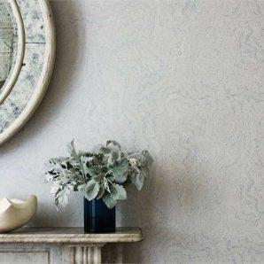 Обои Zoffany Oblique фото 2