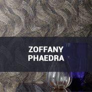 Обои Zoffany Phaedra фото