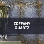 Обои Zoffany Quartz фото