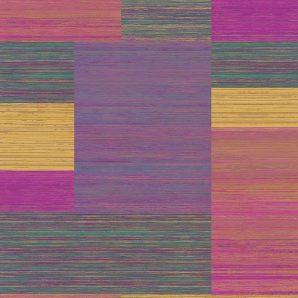Панно Carl Robinson Edition 12 Art cr43001m фото