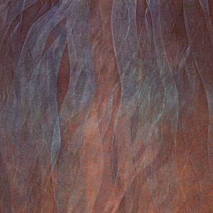 Панно Texam Ambient abd22 фото