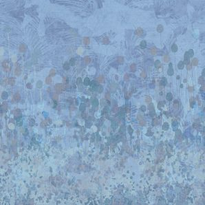 Панно Texam Ambient abd54 фото