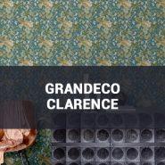 Обои Grandeco Clarence фото
