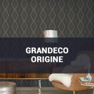 Обои Grandeco Origine фото