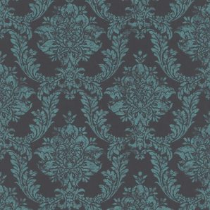 Обои Rasch Textil Alliage 297408 фото