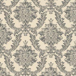 Обои Rasch Textil Alliage 297415 фото