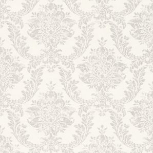Обои Rasch Textil Alliage 297422 фото