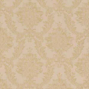 Обои Rasch Textil Alliage 297439 фото