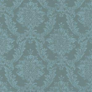 Обои Rasch Textil Alliage 297446 фото