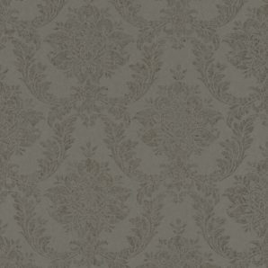 Обои Rasch Textil Alliage 297453 фото